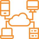 Serviços de Alta Complexidade e Tecnologia | Etesco Construções
