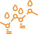 Gerenciamento de Redes D'água | Etesco Construções