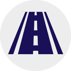 Operações de Rodovias Pedagiadas | Etesco Construções