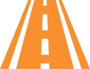 Operação de Rodovia  | Etesco Construções