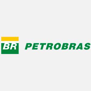 Petrobras | Etesco Construções