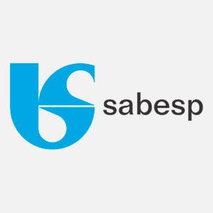 Sabesp | Etesco Construções