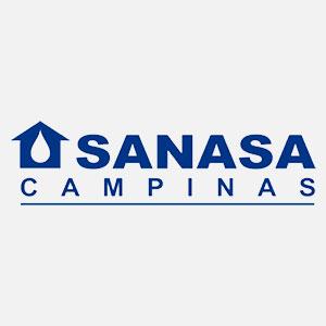 Sanasa Campinas | Etesco Construções