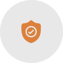 Segurança | Etesco Construções