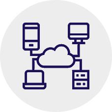 Serviços de Alta Complexidade Tecnológica | Etesco Construções