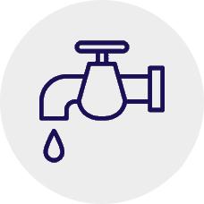 Tratamento de Água e Esgoto | Etesco Construções